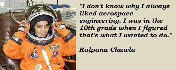 Kalpana-Chawla-Quotes-2(17)