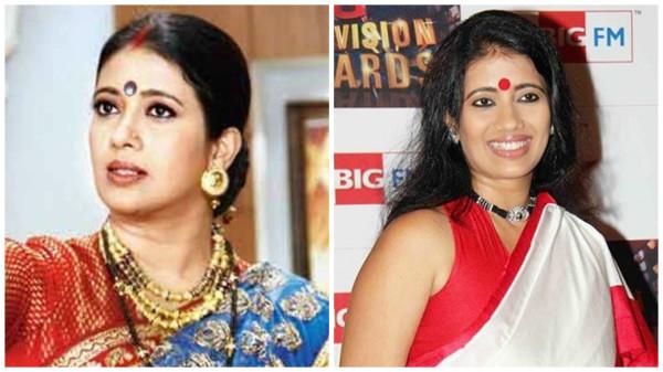 Kyunki Saas Bhi Kabhi Bahu Thi Characters Then And Now ghosh