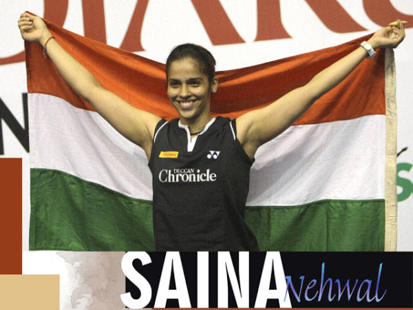 Saina Nehwal Wallpapers-1(3)