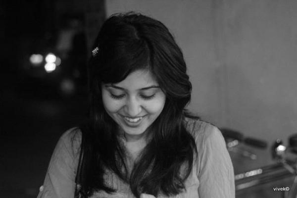 Shweta Tripathi 12