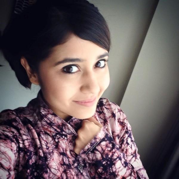 Shweta Tripathi 3