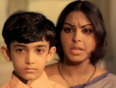 aamir_khan_childhood_pictures(2)js5(4)