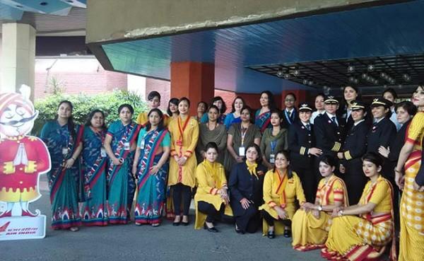 air-india-women_650x400_61457185022