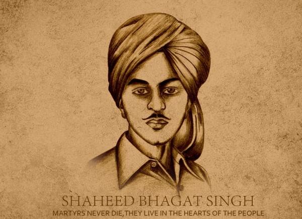 bhagat-singh-2a