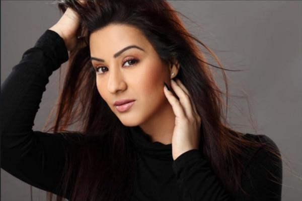 hot-pose-of-actress-shilpa-shinde
