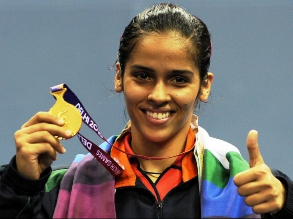 nehwal-india-cwg-afp-640x480(4)