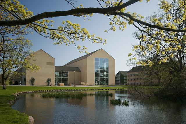 Αποτέλεσμα εικόνας για aarhus university denmark