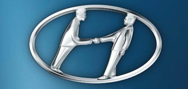 Hyundai-Logo-Meaning