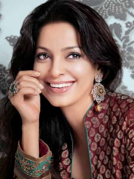 bollywood Chawla actress juhi