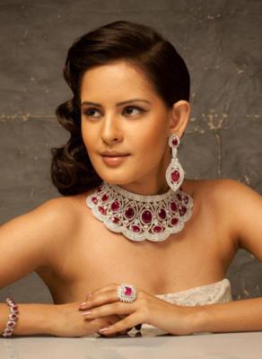 Venus Singh 4