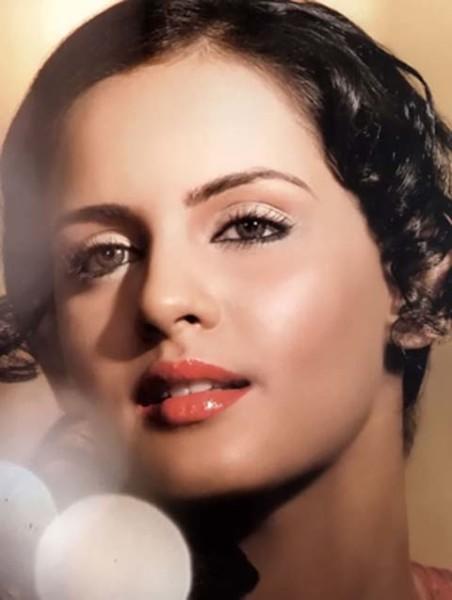 Venus Singh 6