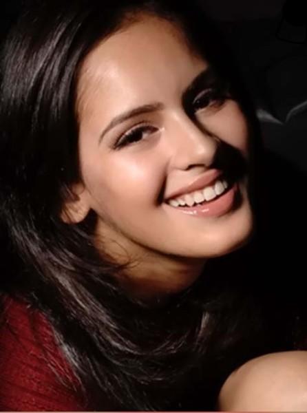 Venus Singh 8