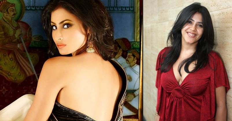 Mouni Roy Posted A Shocking & Unexpected Message On Instagram For