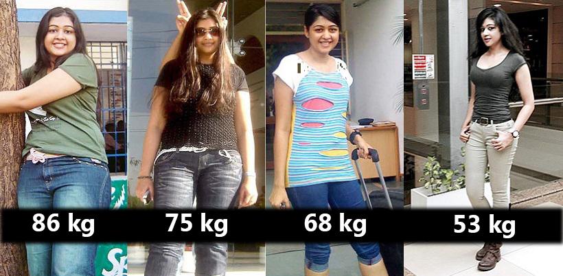Sapna-Vyas-Patel-Weight-Loss3