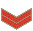 Senior Police Constable