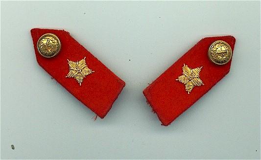 Collar Tab_Brigadier