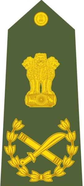 Field_Marshal_of_the_Indian_Army