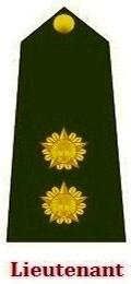 lieutenant-colonel-abbreviation