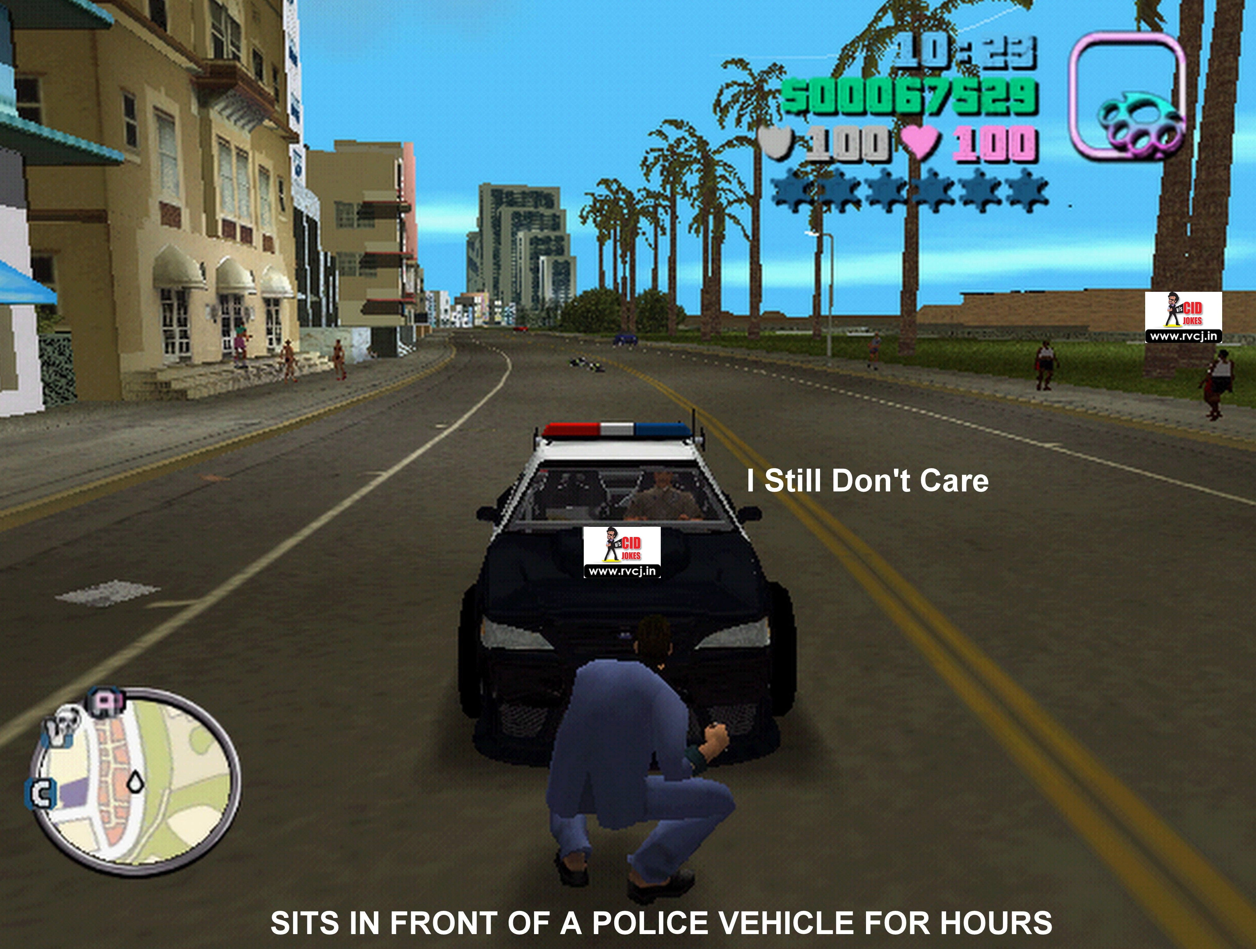 Car Car Game Chahiye