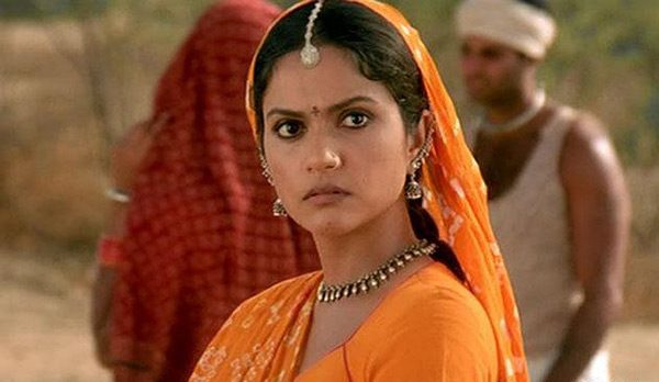 Image result for gracy singh
