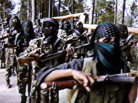 Islamic-terrorists-India-Pakistan