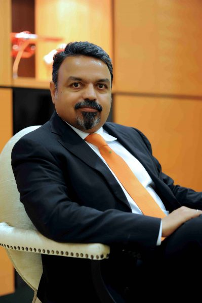 Ravi-Thakran-Group-President-of-LVMH-South-Asia-South-East-Asia-and-West-Asia