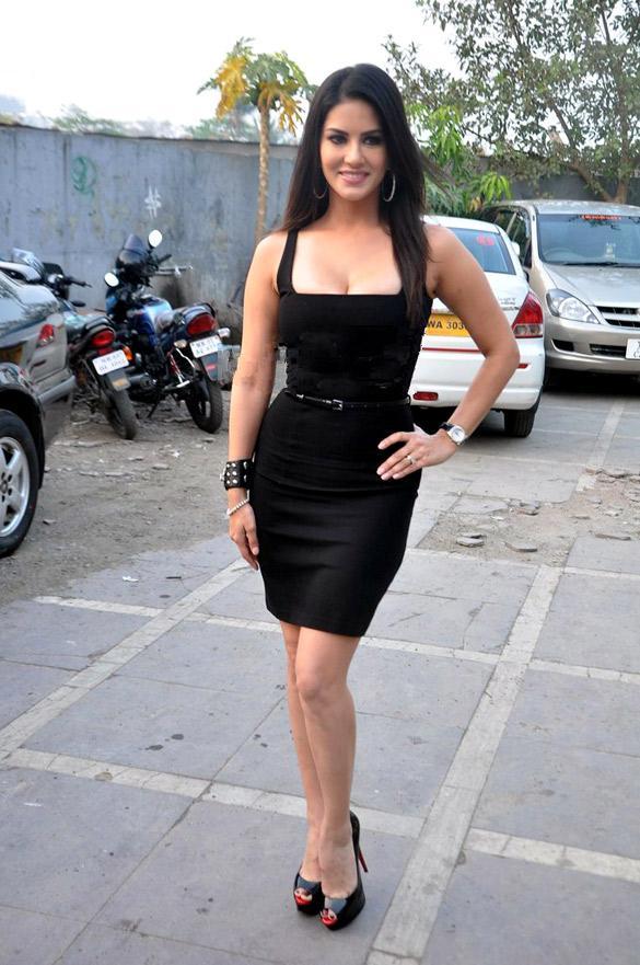 Sunny_Leone_promotes_'Ragini_MMS_-_2'