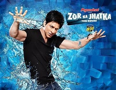 Zor-Ka-Jhatka-Total-Wipeout