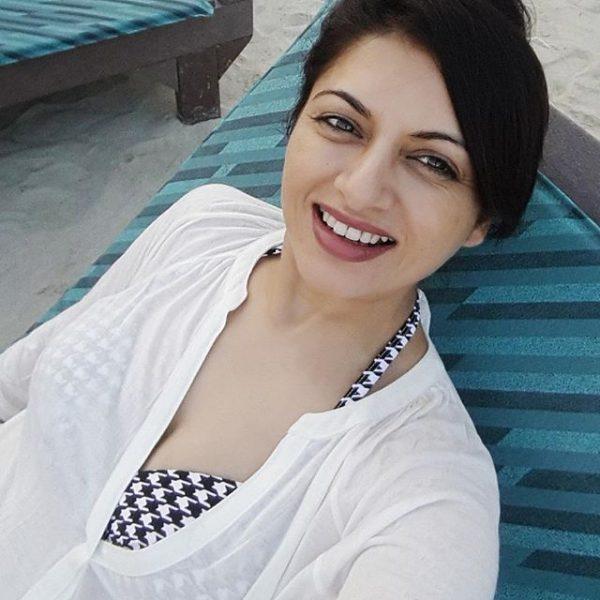 Remember Her Here Are Quot Maine Pyaar Kiya Quot Actress Suman S