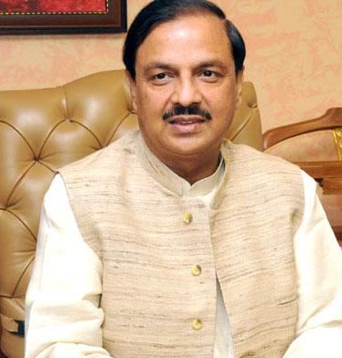 dr-mahesh-sharma-indianbureaucracy