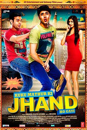 jhand