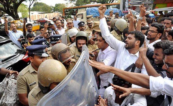 kerala-rape-protest-pti_650x400_41462374498