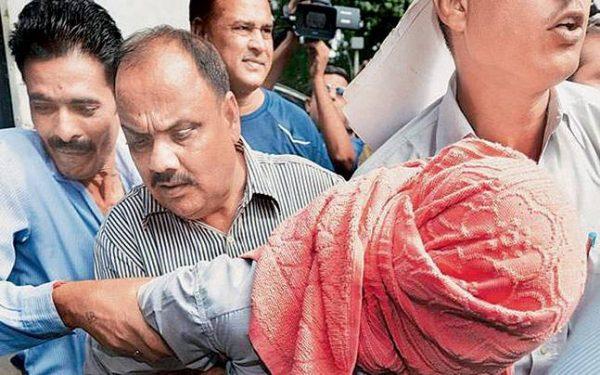 nirbaya-2-and-iftar,murderer-caught-4_647_062916090215