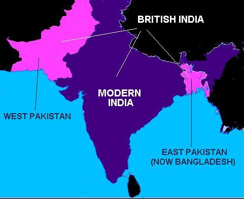 oldindia