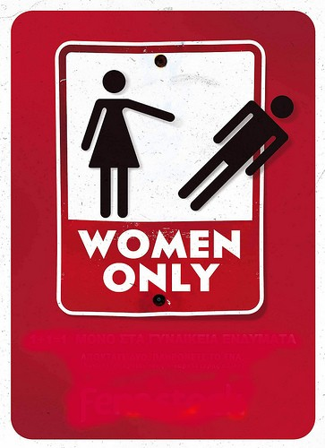 women-only2
