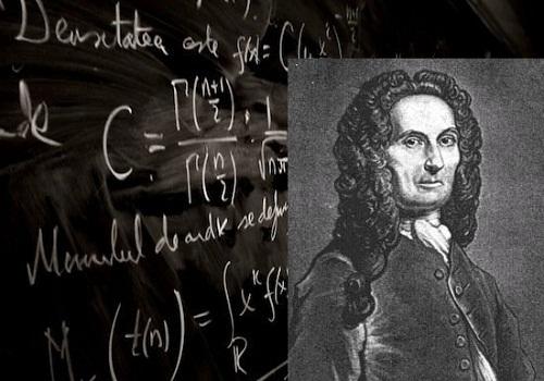 1.-Abraham-de-Moivre-1667-–-1754