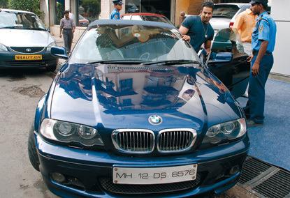 10 upen-patel-car