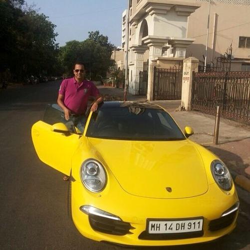 15 rahul-mahajan-car