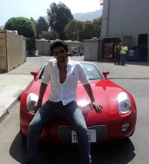 3 kushal-tandon-car