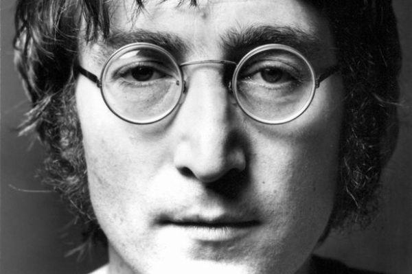 John-Lennon-in-1970