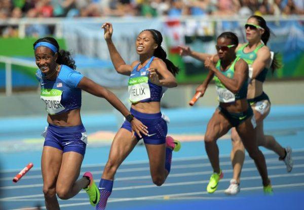 Rio-2016-Olympic-Games-Athletics-Olympic-Stadium-Brazil-18-Aug-2016
