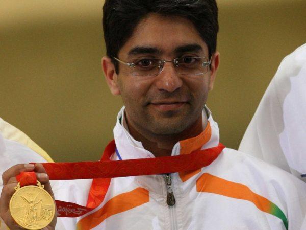 abhinav-bindra-gold-medal