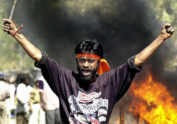 ashok mochi gujarat riots