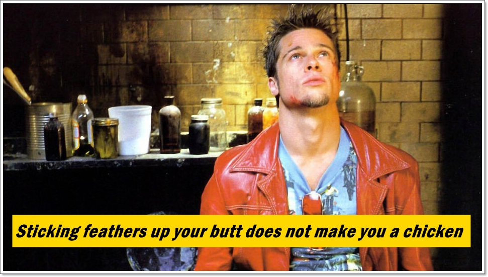 -font-b-Tyler-b-font-font-b-Durden-b-font-Fight-Club-Brad-Pitt-Movie