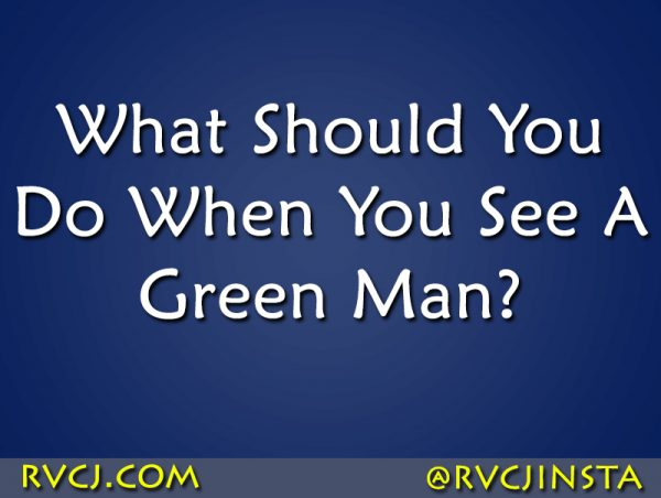 green mn