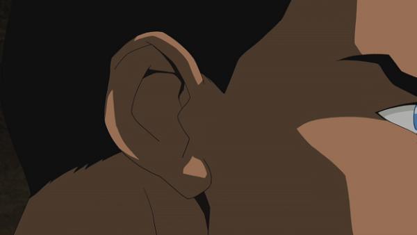 Kissing 15