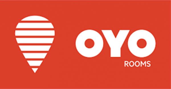 oyo750