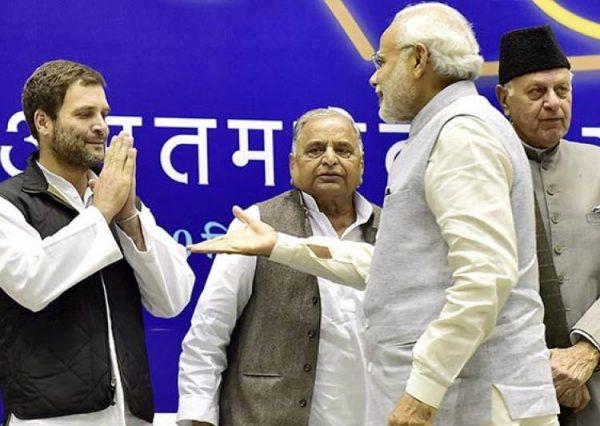 pm-narendra-modi-and-rahul-gandhi-650x400-51449765633-1469702302