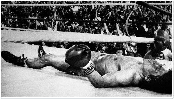 retro-boxing-videoSixteenByNine1050