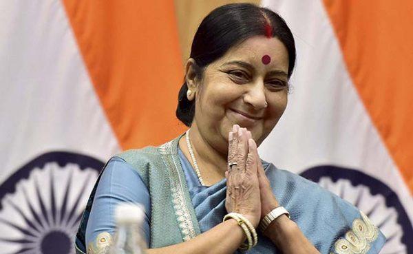 sushma-swaraj_650x400_61440404785